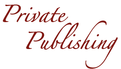 Private Publishing